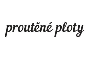 proutene-ploty-logo